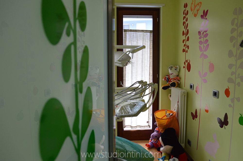 studiointini-gallery-10