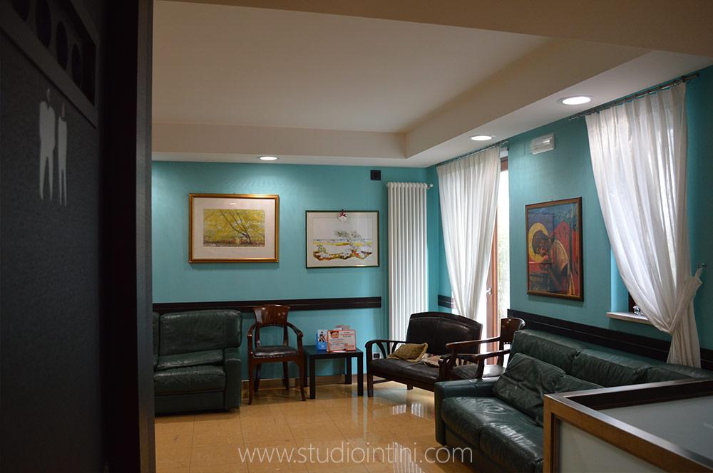 studiointini-gallery-13