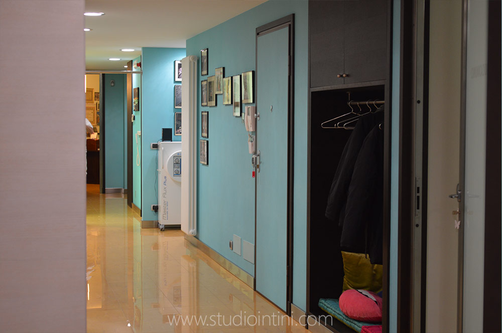 studiointini-gallery-2