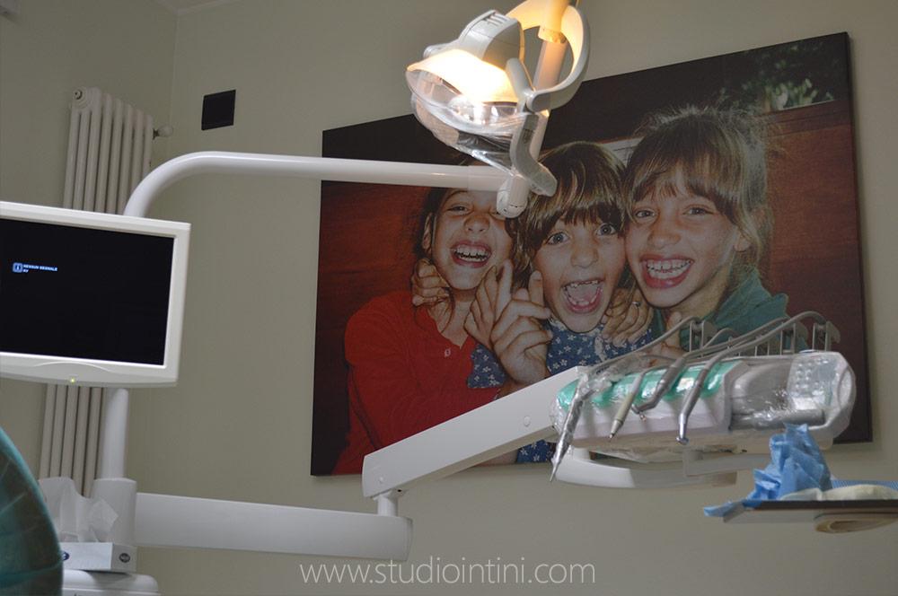 studiointini-gallery-5